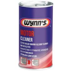 Промивка WYNN'S MOTOR CLEANER 325мл