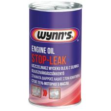 Герметик системы смазки 325м Wynns 50672