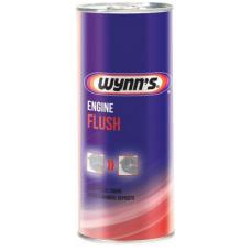 Промивка двигателя 425мл Wynns 51265