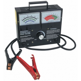 Электроприборы (8)