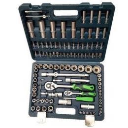 Инструменты (22)