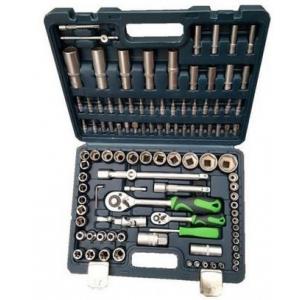 Набор инструментов 108 ед., CR-V  <ARMER>
