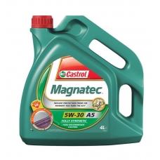 Castrol MAGNATEC STOP-START 5W30 A5