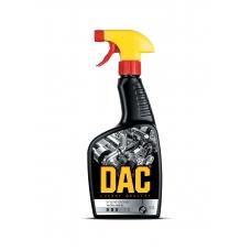 Очиститель двигателя  DAC DDX-10 0,5 л.