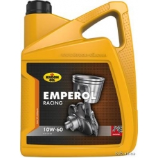 KROON OIL EMPEROL RACING 10W60