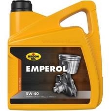 KROON OIL EMPEROL 5W40