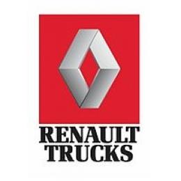 RENAULT TRUCKS (2)