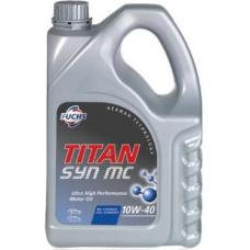 TITAN SYN MC 10W40 4L