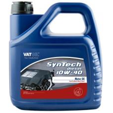 Vatoil SynTech Diesel 10W40