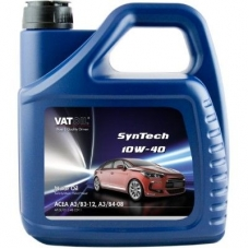 Vatoil SynTech 10W40