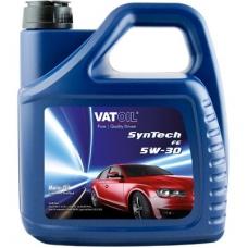 Vatoil SynTech FE 5W30