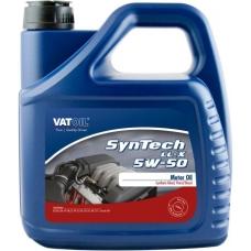 Vatoil SynTech LL-X 5W50
