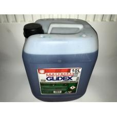 Охлаждающая жидкость (антифриз) koncentrat -80st, 10л