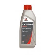 Синтетическое масло CVT (для вариаторов), 1л COMMA