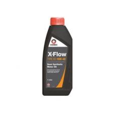 COMMA X-FLOW XS 10W40 1л