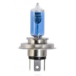 Галогенные лампы (48)