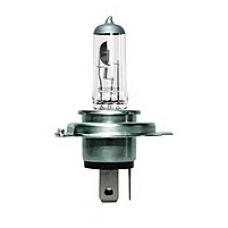 Лампа H4 Classic