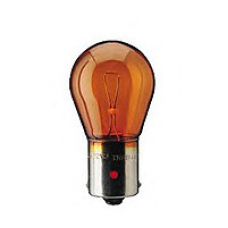 Лампа PY21W