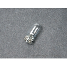Лампа W5W 5W