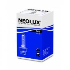 Лампа D4S NEOLUX