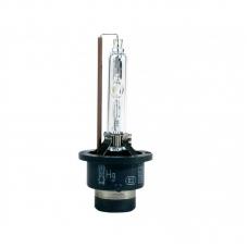 Лампа D2S Classic