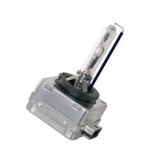 Лампа D1R