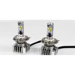 Светодиодные лампы (35)