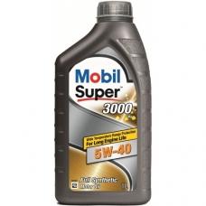 Super 3000  5W40 1L