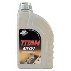 TITAN ATF CVT 1L