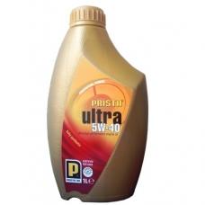 PRISTA ULTRA 5W40 1L