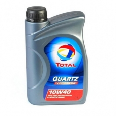 TOTAL QUARTZ 7000 ENERGY 10W40 1л